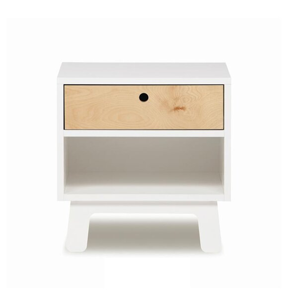 DwellStudio Sparrow Nightstand