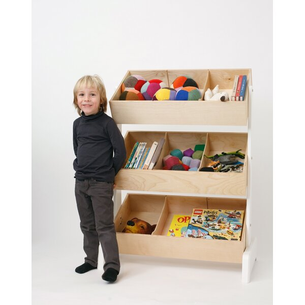 DwellStudio Toy Store