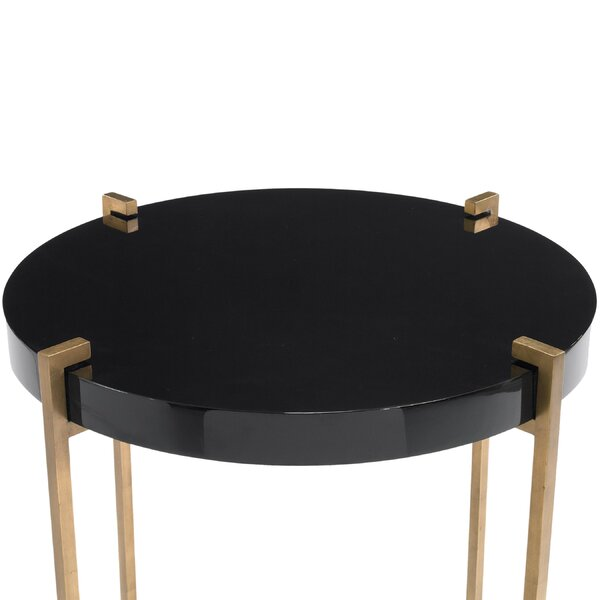 DwellStudio Dylan Side Table