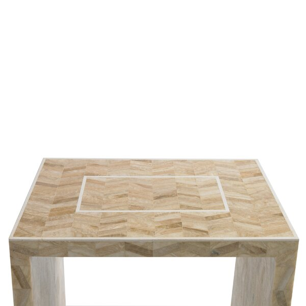 DwellStudio Hutton Side Table