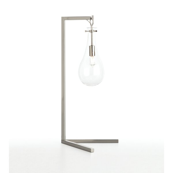 DwellStudio Edith Table Lamp