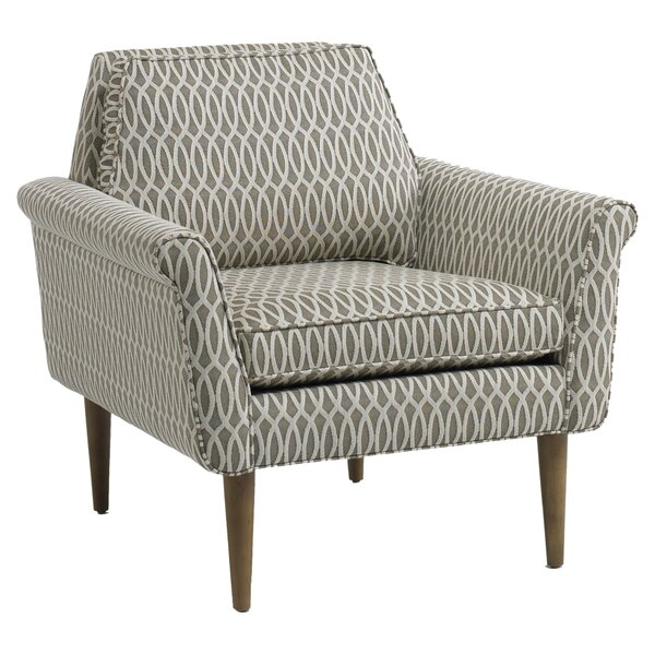 DwellStudio Knox Chair