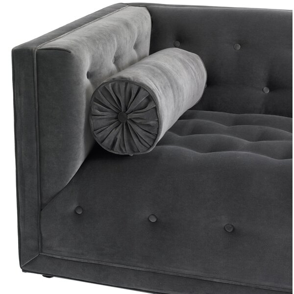 DwellStudio Astor Sofa