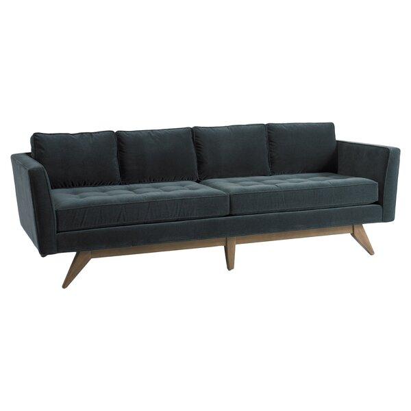 DwellStudio Fairfax Sofa