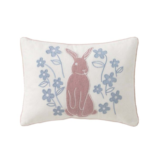 DwellStudio Meadow Boudoir Pillow