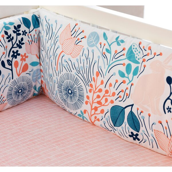 DwellStudio Meadow Bumper