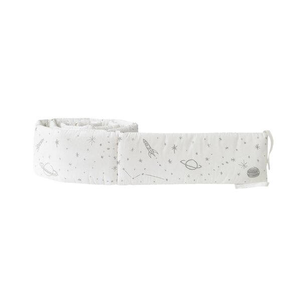 DwellStudio Galaxy Bumper