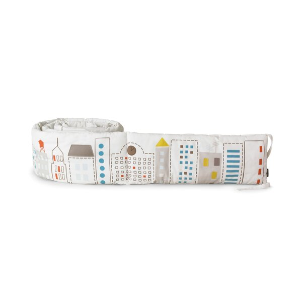 DwellStudio Skyline Bumper