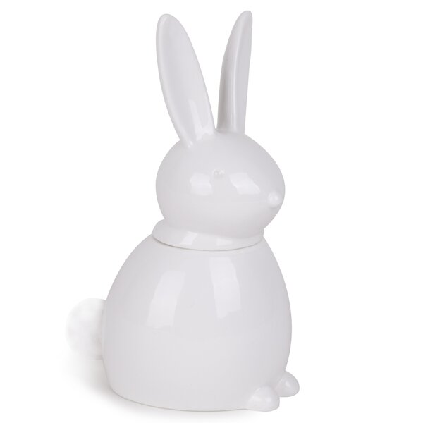 DwellStudio Lapin Canister