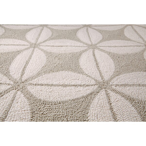 dwellstudio arbor outdoor rug dwellstudio