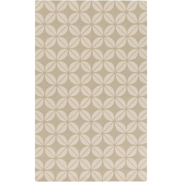 DwellStudio Arbor Outdoor Rug