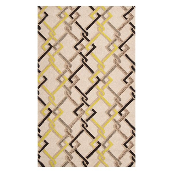 DwellStudio Dunes Outdoor Rug