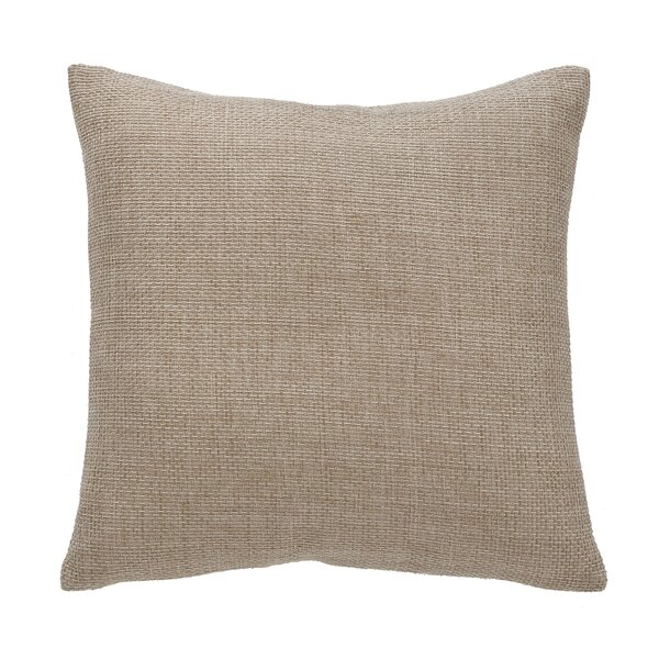 DwellStudio Cartwright Oatmeal Pillow