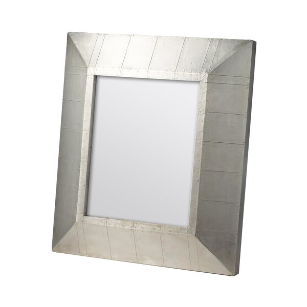 DwellStudio Rivet Wall Frame