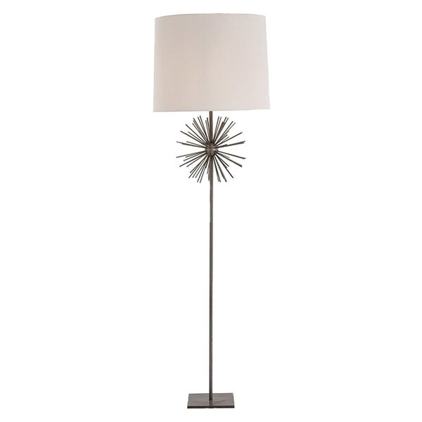 DwellStudio Burst Floor Lamp