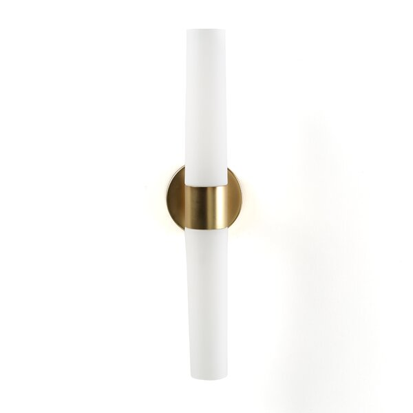 DwellStudio Sabor Wall Sconce