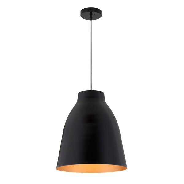 DwellStudio Eclipse Pendant Lamp