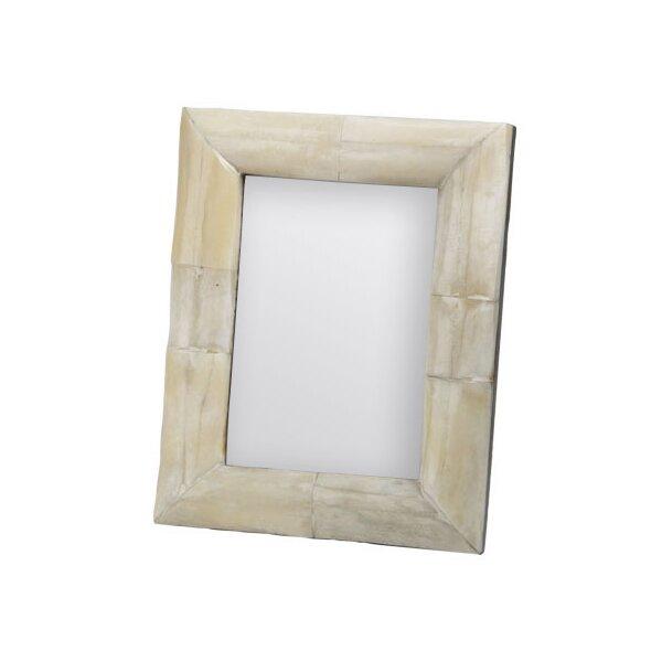 DwellStudio Ivory Frame