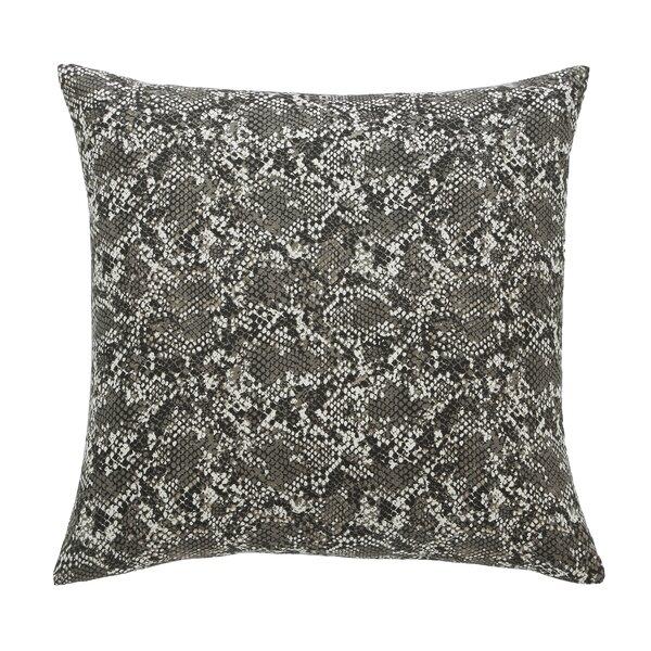 DwellStudio Renegade Brindle Pillow