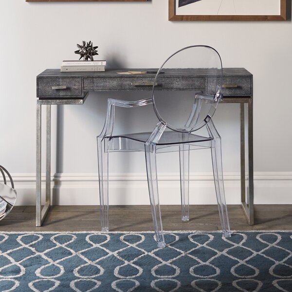 DwellStudio Stig Desk
