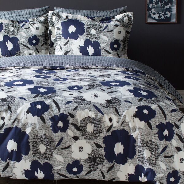 DwellStudio Elsa Duvet Cover