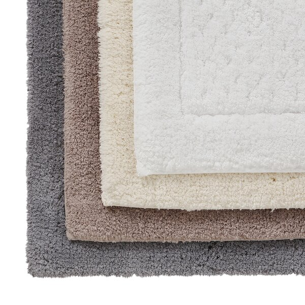 DwellStudio Bowery Bath Mat