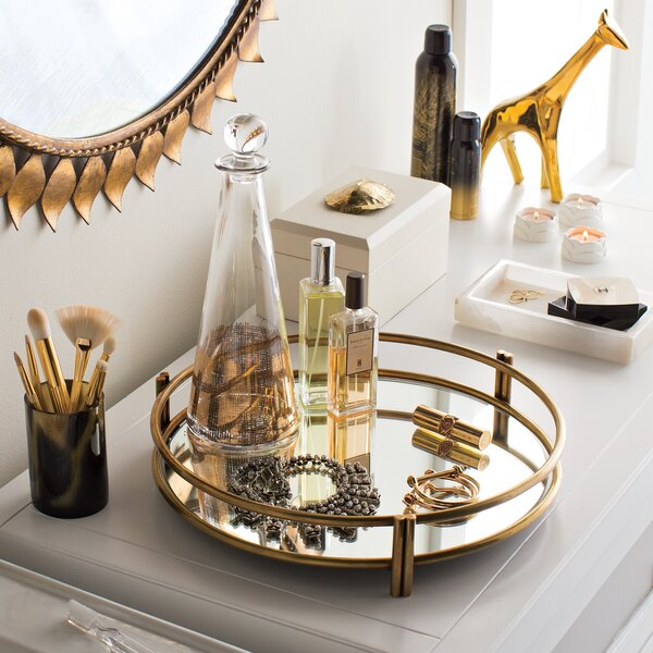 DwellStudio Daly Tray