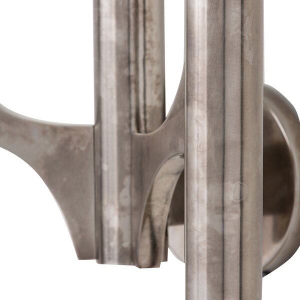 DwellStudio Trio Indoor/Outdoor Sconce