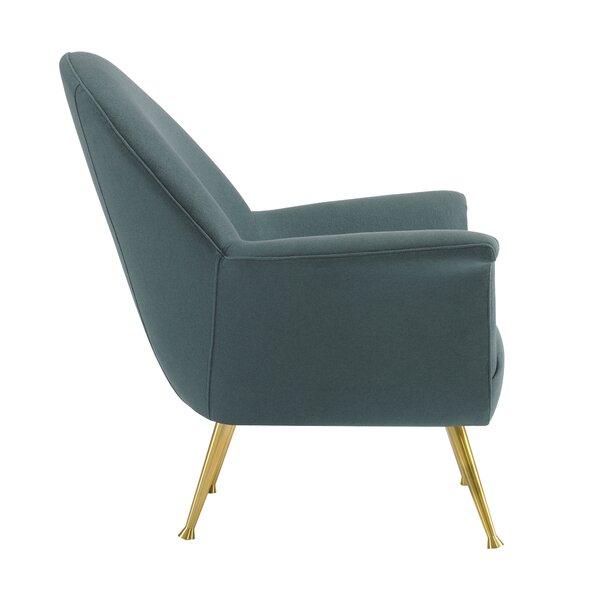 DwellStudio Enzo Chair