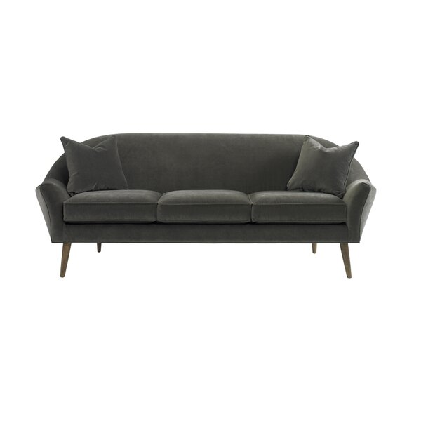 DwellStudio Walker Sofa