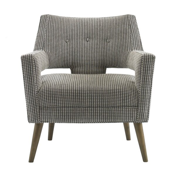DwellStudio Edison Chair