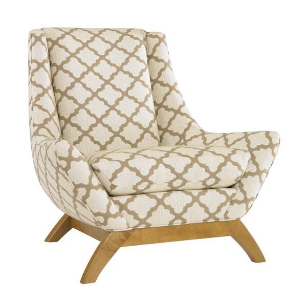 DwellStudio Jensen Chair