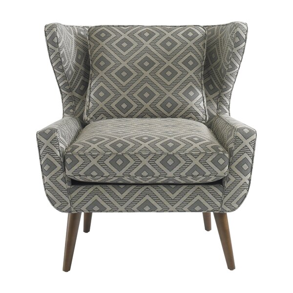 DwellStudio Cooper Chair