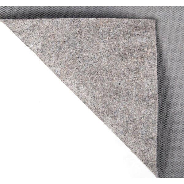 DwellStudio Reversible Rug Pad