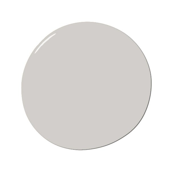 DwellStudio Silver Fox Wall Paint