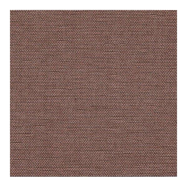 DwellStudio Duotone Linen Fabric - Amethyst