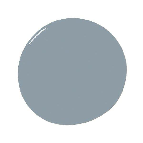 DwellStudio Royal Grey Wall Paint