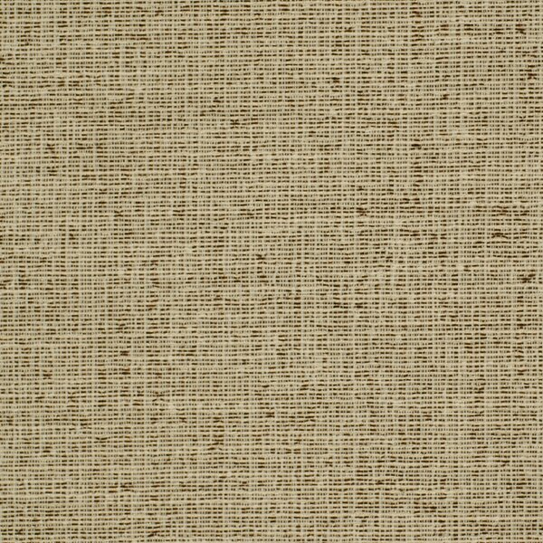 DwellStudio Tonal Tweed Fabric - Major Brown