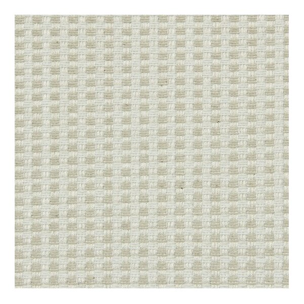 DwellStudio Triple Weave Fabric - Linen