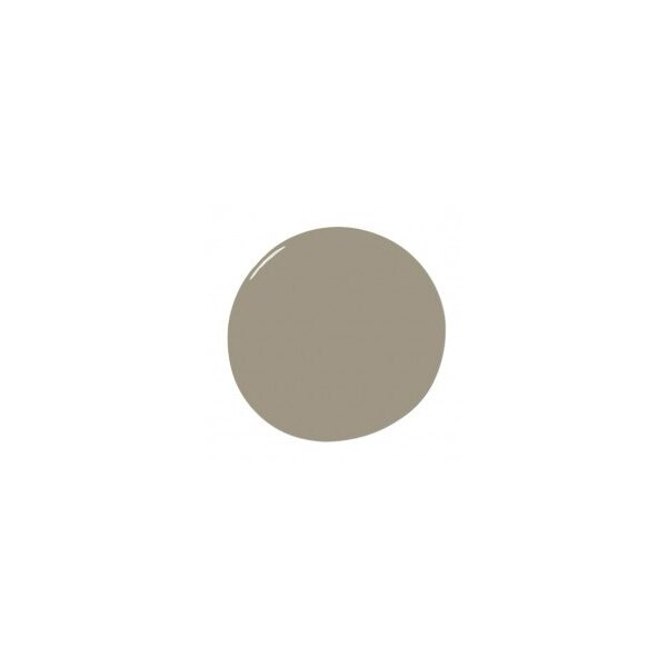 DwellStudio Neutral Tones Wall Paint