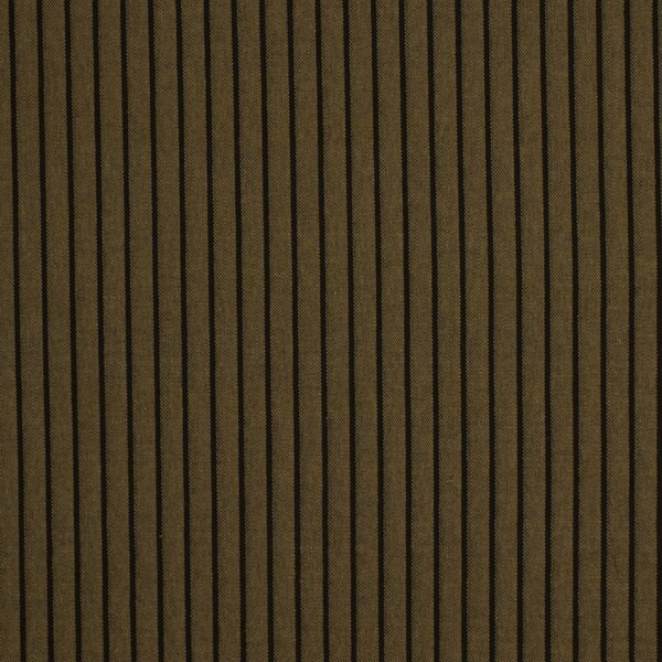 DwellStudio Textured Rib Fabric - Brindle
