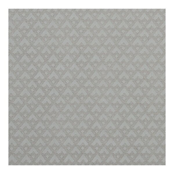DwellStudio Masala Fabric - Platinum