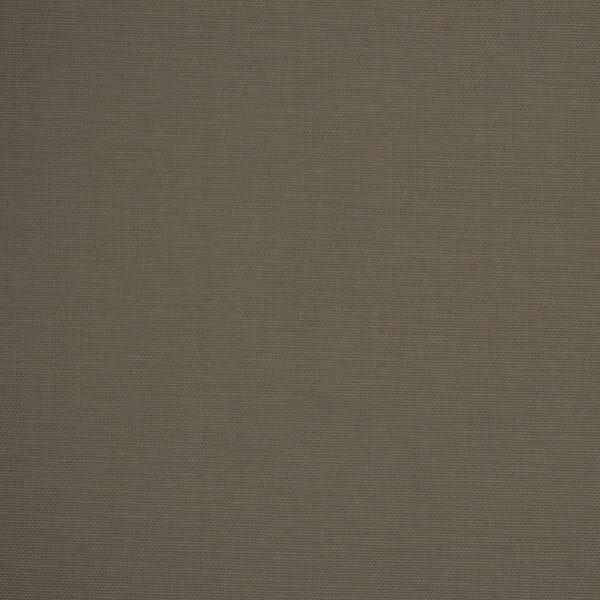 DwellStudio Living Simply Fabric - Dove