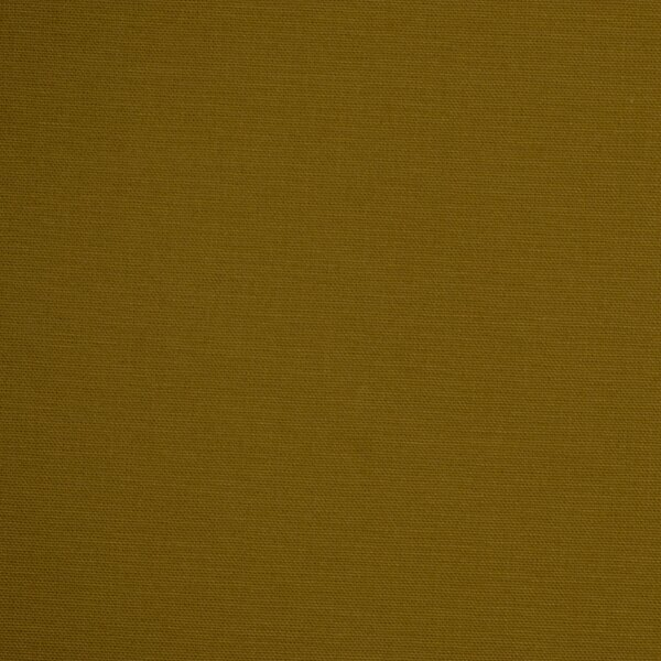 DwellStudio Living Simply Fabric - Camel