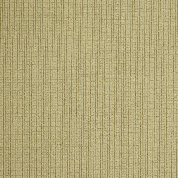 DwellStudio Cotton Loop Fabric - Pearl