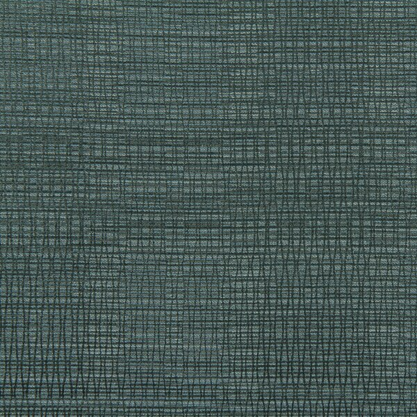 DwellStudio Stria Waves Fabric - Mineral