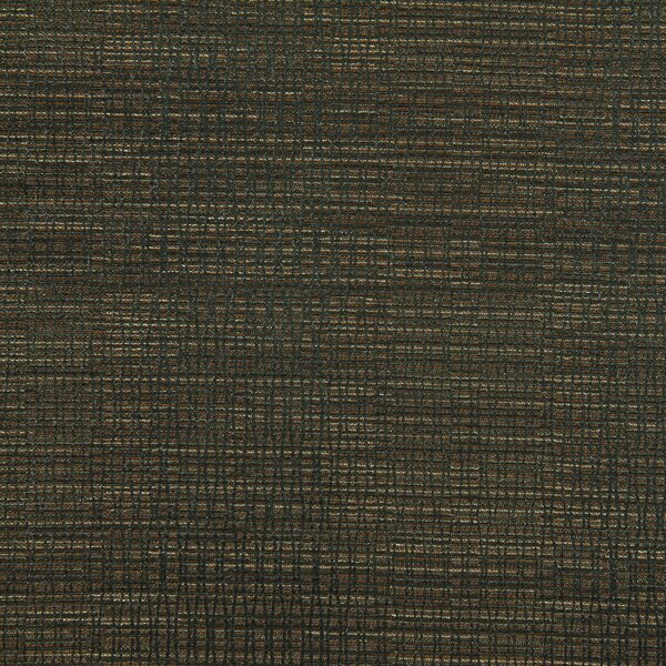 DwellStudio Stria Waves Fabric - Toffee