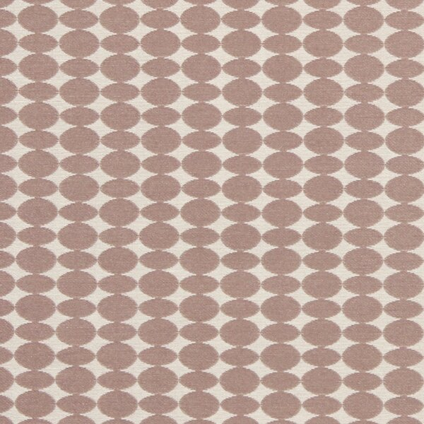DwellStudio Almonds Fabric - Blush