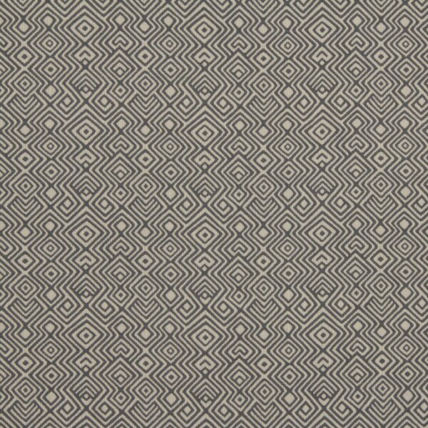 DwellStudio Asha Fabric - Mineral