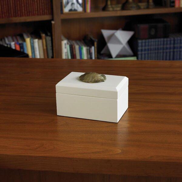 DwellStudio Turtle Box